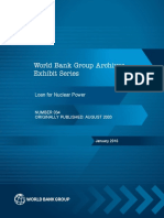 104666-WP-PUBLIC-2003-08-Loan-for-Nuclear-Power