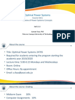 Optimal Power Systems - Lecture  1 Annotated (1)