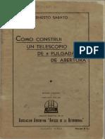 sabatoysutelescopio.pdf