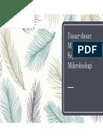 Dasar-dasar Mikrobiologi 1.pdf