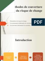 295115853-Methodes-de-Couverture-Externe-Du-Risque-de-Change.pptx