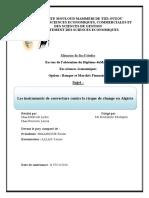 Les instruments de couverture contre le risque de change.pdf