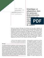 3716-Texte de l'article-28592-1-10-20200615.pdf