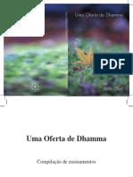 Uma Oferta de Dhamma.pdf-1949852523