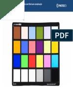 1-_colorchecker