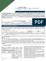 contract_casnic_reglementat_EE_modificari_conform_Ord_224_2020