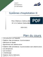SE_2020-2021VF.pdf