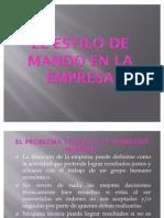 EL_ESTILO_DE_MANDO_EN_LA_EMPRESA[1]