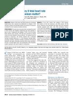 Interpreting category II fetal heart rate tracings_does meconium matter.pdf