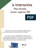Tabla interactiva.pdf