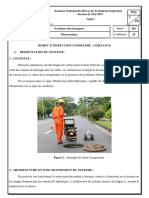 BTS_SE_EQprincipal_2017.pdf