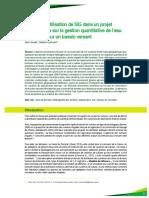 27_CH5_BAUDET_irrigation.pdf