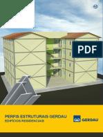 Folder Edifícios Residenciais.pdf