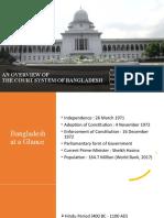 Presentation Md Asraful Islam g1924885