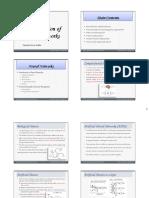 NeuralNetwork.pdf
