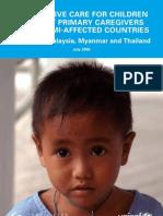 Alternative_care_for_children