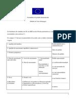 schengen_application_form_pt_rev-2