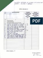 OPIS_DOSAR.pdf
