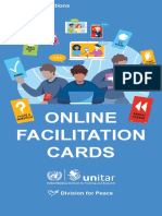 UNITAR Online Facilitation Cards.pdf