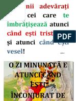 DP-PRIETENIA.docx