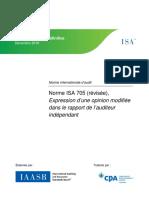 Norme-ISA-705-revisee-Expression-dune-opinion-modifiee-dans-le-rapport-de-lauditeur-independant-déverrouillé