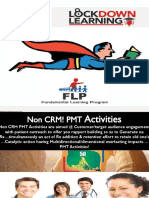 PMT Activities_Non CRM@Glance (1)
