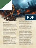 Mutophage By Clockwork Dragon.pdf