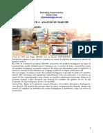 TD4 CASE STUDY.docx