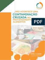 Contaminação cruzada no processamento do alimento.pdf