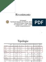 18-Rivestimento.pdf