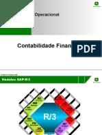 pdfslide.net_operacional-sap-fi