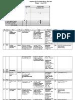 30977_304638-MAPING ARAFAH 3 minggu 5 Januari 2020).file (1)