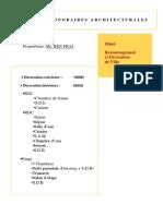 Devis-Mr.BEN-FRAJ.pdf