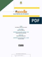 Moodle - Guia_Prático_do_Estudante