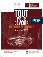 Automobile.pdf