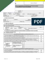 1499F1.pdf