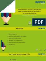 Estatística para Letras e Tradução.pdf