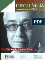 2015 JDM hacia una estética débil.pdf
