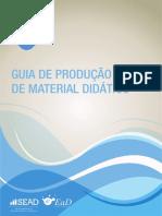 guia_material_didatico-v3_nv_2018.pdf