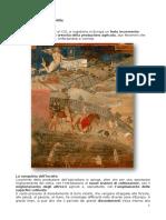 AGRICOLTURA_DOPO_IL_MILLE_lezione_nc