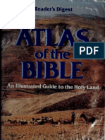 Atlas Of The Bible _ an Illustrated Guide To The Holy Land ( PDFDrive.com ).pdf