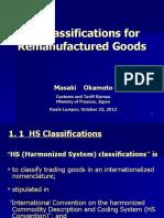 JAPAN_Customs_Reman(Revised)UTR