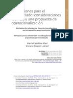 2957-Texto del artículo-7231-1-10-20191112.pdf