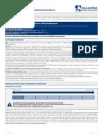 KID ValoreFuturoPiu_protezione 100_pdf