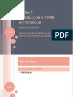 IHM-L3if-CM1-Intro-Historique.pdf