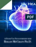 HeartMath  by  David Van Nuys