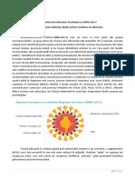 Diagnosticul-de-laborator-al-infecției-cu-SARS-CoV-2_drAlexiu