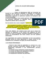 cours secu 2015.doc