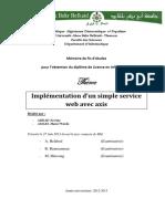 service-web-avec-axis