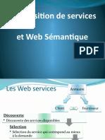 Cours7-Composition-WebSemantique.pptx